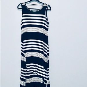 🎈3 FOR $25- •  Great Spring and Summer Dress